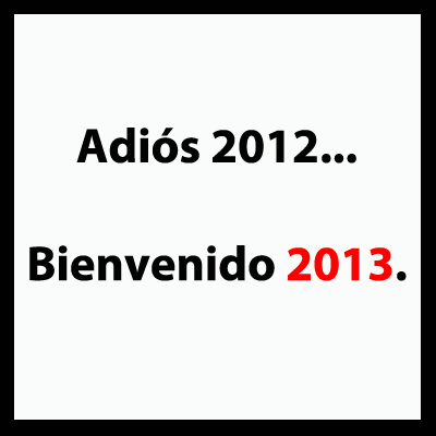 2013 marketing